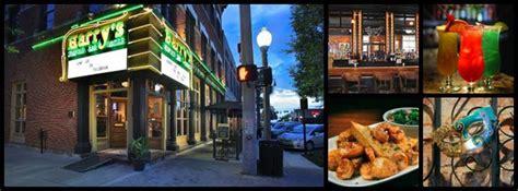 Best ocala restaurants by cuisine. Harry's Seafood Bar & Grille: Ocala - Restaurant - Ocala ...