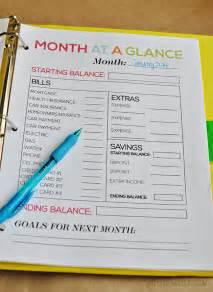 wedding planning binders printable budget binder