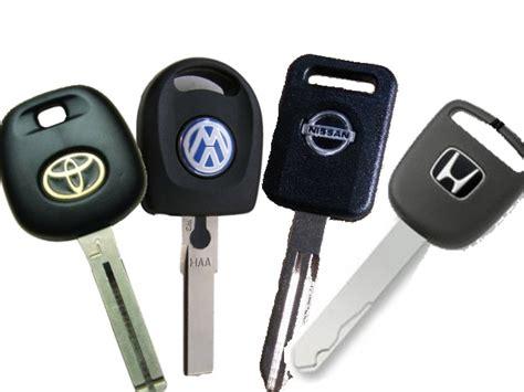 Auto Locksmith New York
