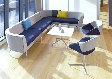 Office Furniture And Seating by Breakout Soft Seating Office Problems Solved