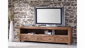 Tv Board Massiv Haus Ideen