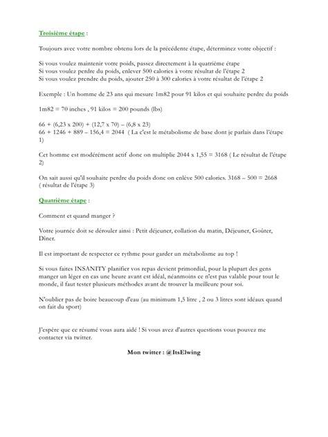 custom argumentative essay ghostwriting ca cheap