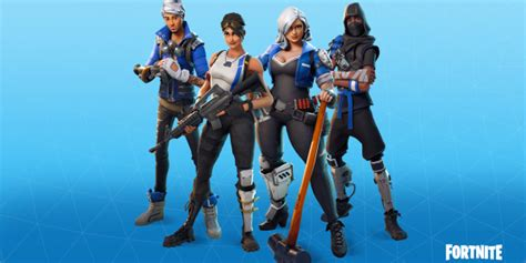 playstation players      fortnite items