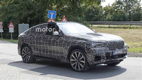 when will 2020 bmw x6 be available 97 new when will 2020 bmw x6 be available new model and