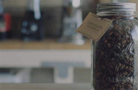 la chaine cuisine peaceful cuisine la chaine de recettes en vidéos qui détend