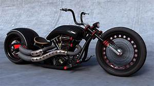 Bikes wallpaper - 712093