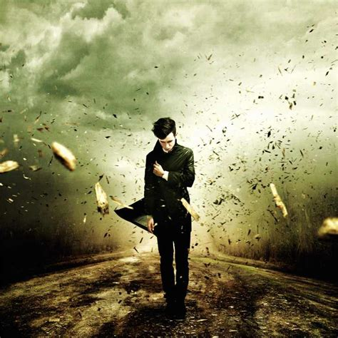 The Art Of Loneliness By Martin Stranka  Tino Schwanemann