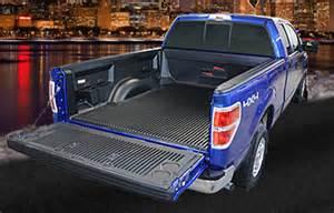socal truck accessories