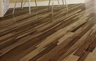 triangulo pecan 3 quot wood house floors