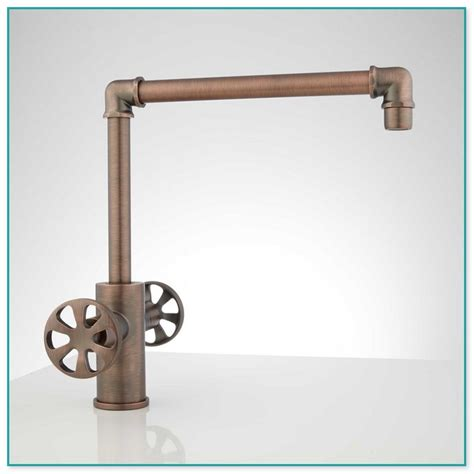 Kitchen Faucet Industrial by Industrial Kitchen Faucet Canada