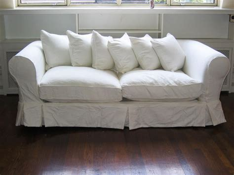Sofa And Loveseat Covers Patterned Loveseat Slipcovers For
