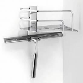 Duschablage Für Duschstange : duschkorb kaufen g nstige duschablagen bei reuter ~ Whattoseeinmadrid.com Haus und Dekorationen