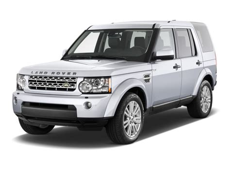 Land Rover Lr4 2013 by 2013 Land Rover Lr4 Pictures Photos Gallery Green Car