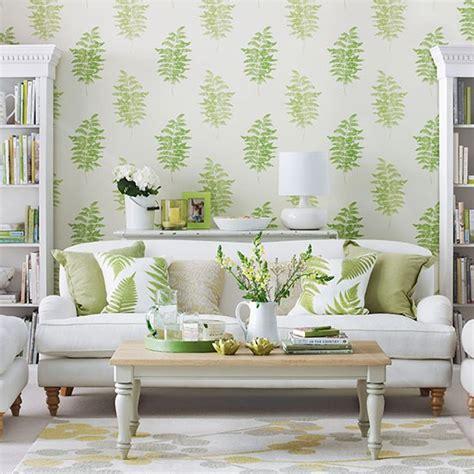 wallpaper living room wallpaper for living room house interior