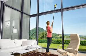Fenster Putzen Kärcher : window vac window cleaner window vacuum karcher australia ~ Eleganceandgraceweddings.com Haus und Dekorationen