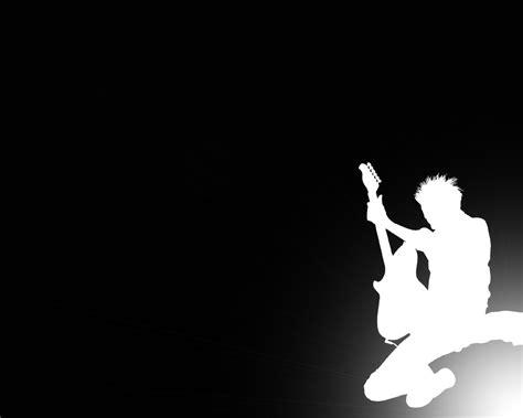 Animated Guitar Wallpaper - gitaar wallpaper and achtergrond 1280x1024 id 27035