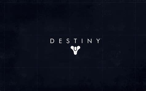 destiny dark logo hd games  wallpapers images
