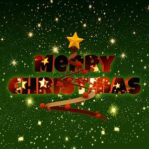21 Great Cards and Free Christmas Wallpaper Images   www ...  Merry