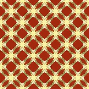 Clipart - Background pattern 137