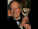 JOHN BARRY a tribute to a Great composer (1933 - 2011 ...