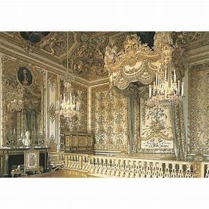 Boutique Chateau De Versailles : boutique revendeurs rmn gp ch teau de versailles ~ Dailycaller-alerts.com Idées de Décoration
