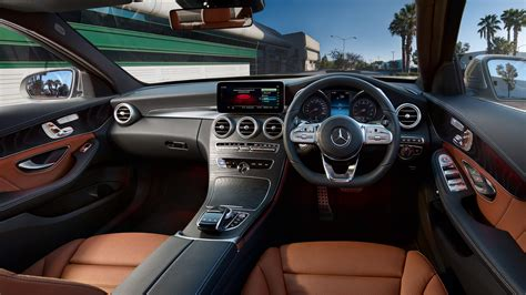 mercedes benz  class facelift launched  inr