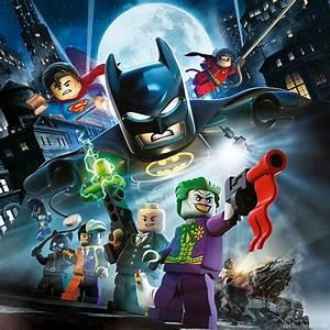 The Lego Movie Retina Wallpaper - iPhone, iPad, iPod ...