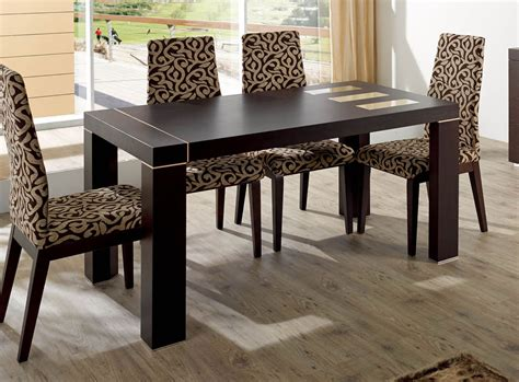 9 dining room table dining room table colors black dining room table sets
