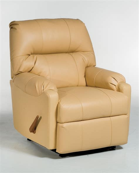 apartment size reclining sofa apartment size recliner full image for mesmerizing high