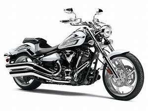 Diagram Motorcycle