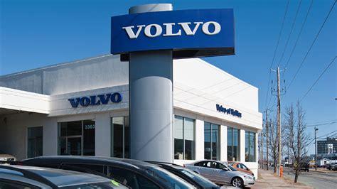 evolving culture  volvo car company center