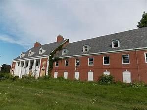 Royal Neighbors Of America National Home Historic District