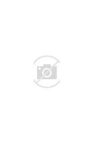 Kim Kardashian Jeans Outfit