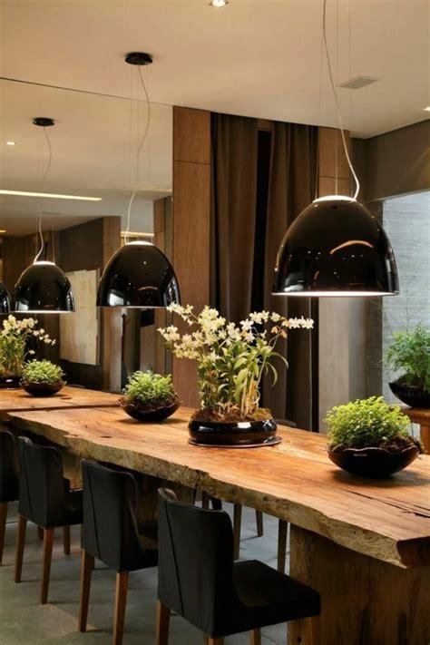comment choisir une hotte de cuisine le meuble massif est il convenable pour l 39 intérieur