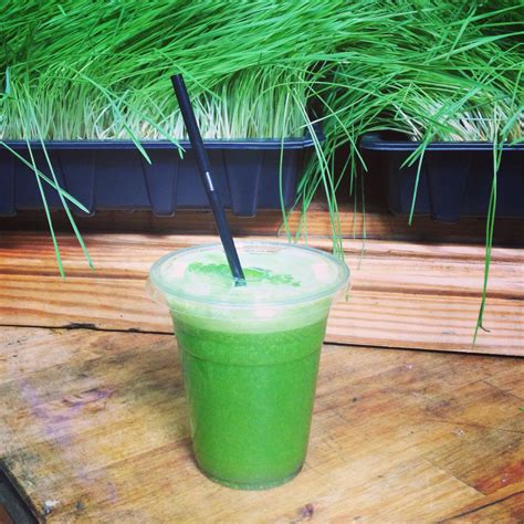 juice celery wheatgrass borough london market cucumber apple organics total