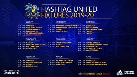 Boxing Day Fixtures 2019 League 2 - ImageFootball