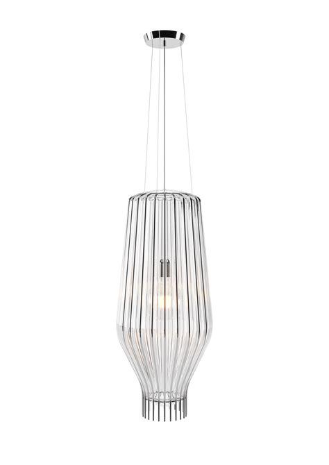 fabian illuminazione f47a 17 fabbian illuminazione prodotti e interiors