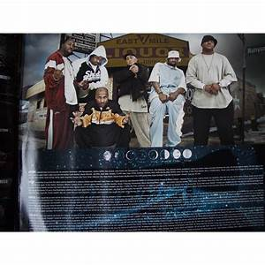 D12 World Cd | www.pixshark.com - Images Galleries With A ...