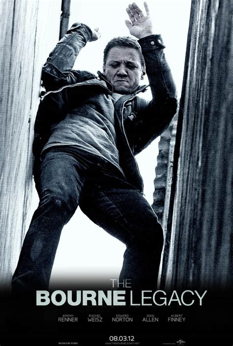 bourne legacy  hd wallpapers  posters hd