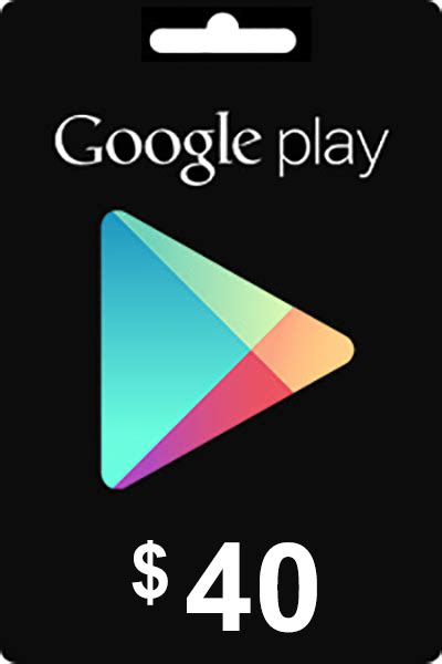 google play gift cards amazon gift card