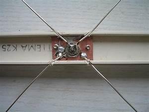 Quad Antenne Berechnen : zeer eenvoudige twinloop of biquad antenne voor 70cm ~ Themetempest.com Abrechnung