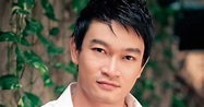 xem phim: Lop Hoc Tinh Yeu - SCTV14