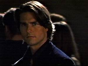 Screen Caps - mission-impossible-2-106 - TomCruiseFan.com ...