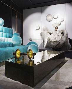 Hubert De Malherbe : ad int rieurs m tamorphoses d 39 un h tel particulier parisien vanity fair ~ Melissatoandfro.com Idées de Décoration