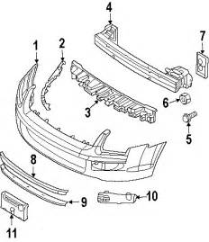 watch more like ford fusion fuel system diagrams ford fusion fuel system diagram ford engine image for user