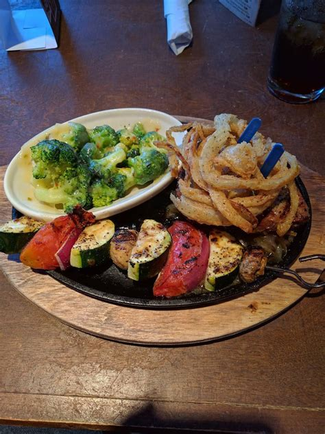 See reviews, photos, directions, phone numbers and more for cracker barrel locations in cullman, al. Logan's Roadhouse - Restaurant   6092 Alabama Hwy 157 ...