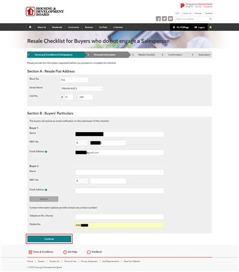 what to check when buying a flat directhome hdb flat for sale in singapore resources