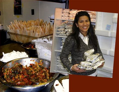 Holiday Tamales On Sale From Hica