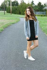 99 Fabulously Casual Outfits For Every Season