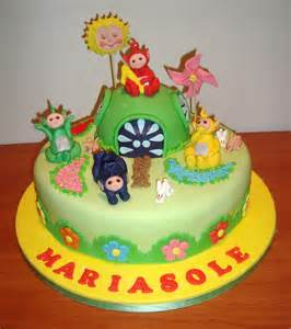 lion cake topper le torte decorate torta teletubbies